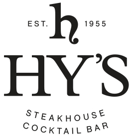 hy s steakhouse and bar