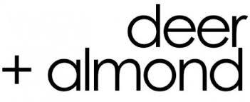 deer almond